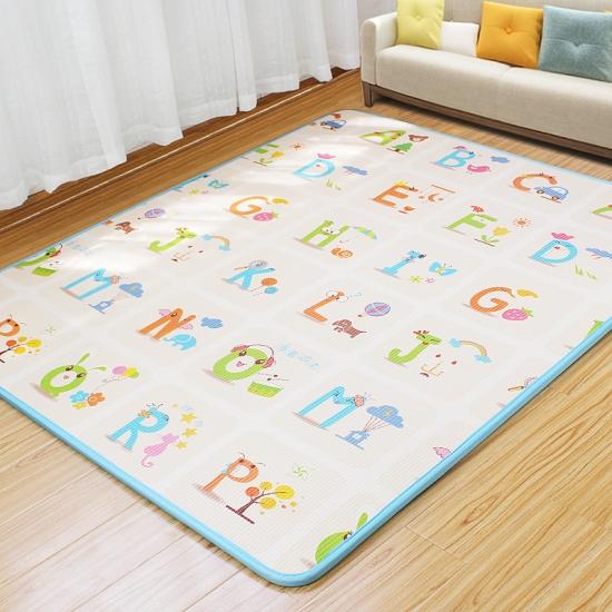 covor-joaca-educativ-impermeabil-cu-doua-fete-xpe-180x120cm