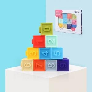 jucarie-cuburi-moi-pentru-bebe-squeeze-stack-kaichi