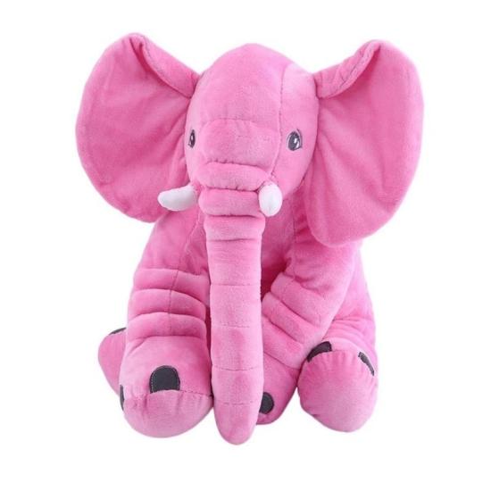 elefant-plus-pernuta-cu-paturica1