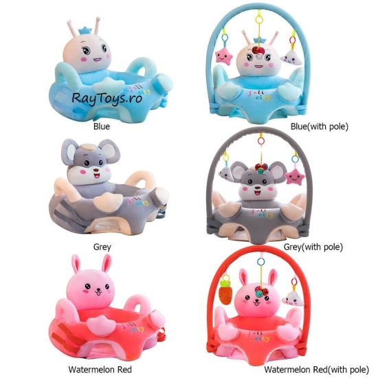 fotoliu-plus-animalute-cu-arcada-si-accesorii-colorate1.jpg
