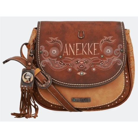 geanta-de-umar-crossbody-arizona-anekke