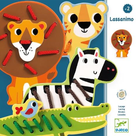 joc-lemn-snuruit-siret-animale-jungla-lassanimo1.jpg