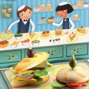 jucarie-educativa-lemn-bucatarie-copii-confectionat-sandvisuri1-1.jpg