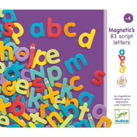 litere-magnetice-djeco-83-piese5