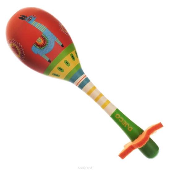 Jucarie-muzicala-colorata-Maracas-Djeco.jpg
