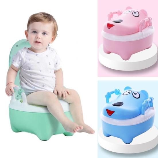 olita-bebe-catelus-olita-scaunel-cu-capac4.jpg