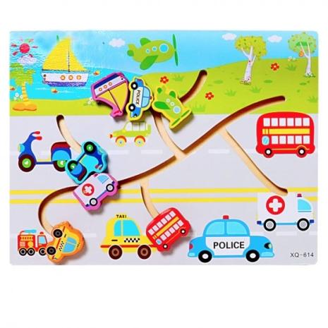 puzzle-labirint-lemn-vehicule1-555x555-1.jpg