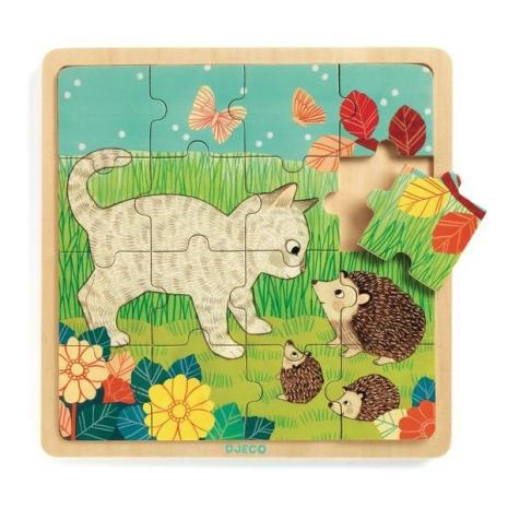 puzzle-lemn-garden-djeco1.jpg