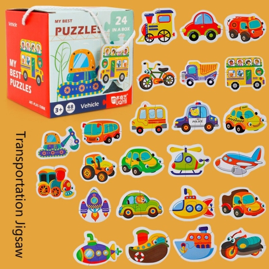 set-24-puzzle-din-doua-piese-cutie-my-best-puzzles-24-in-a-box112