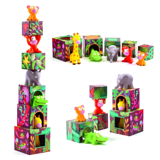 set-cuburi-de-constructie-djeco-topanijungle_CUBURI-TURN2-555x555-