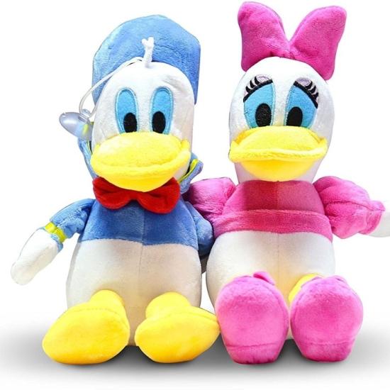set-donald-si-daisy-duck-din-plus-disney
