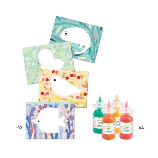 Set-creativ-bebe-apasa-si-picteaza-Djeco.jpg