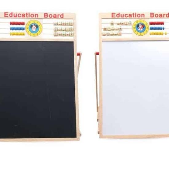 Tabla-educativa-magnetica-copii-5-in-1-Mare.png