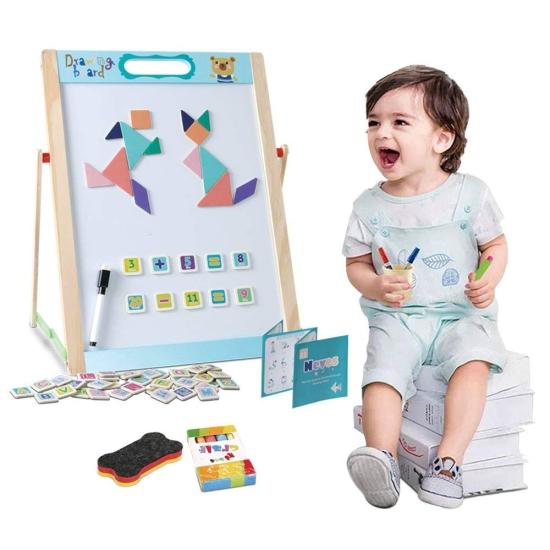 Tabla-magnetica-portabila-pentru-copii-cu-Tangram-Beilaluna.jpg