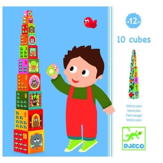 turn-montessori-10-cuburi-masini1.jpg