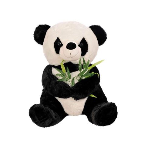 urs-panda-din-plus-mare-cu-bambus1-copy
