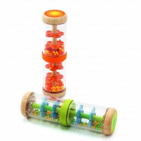 zornaitoare-din-lemn-pentru-bebe-ploaia-portocalie-verde2.jpg