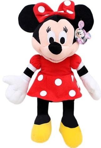 Set jucarii plus copii Clubul lui Mickey Mouse