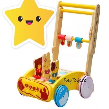Antepremergator-pentru-copii-cu-animale-3D-din-lemn1.jpg