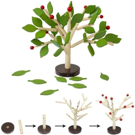 Copac-din-lemn-creativ-Jucarie-Montessori-MSN.jpg