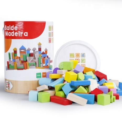 Cuburi-constructie-Set-100-Blocuri-din-lemn-educative.jpg