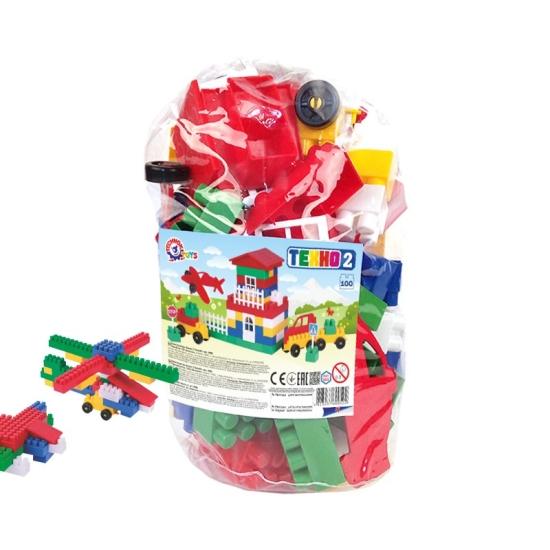 Cuburi-constructii-Lego-100-piese-si-accesorii-Technok.jpg
