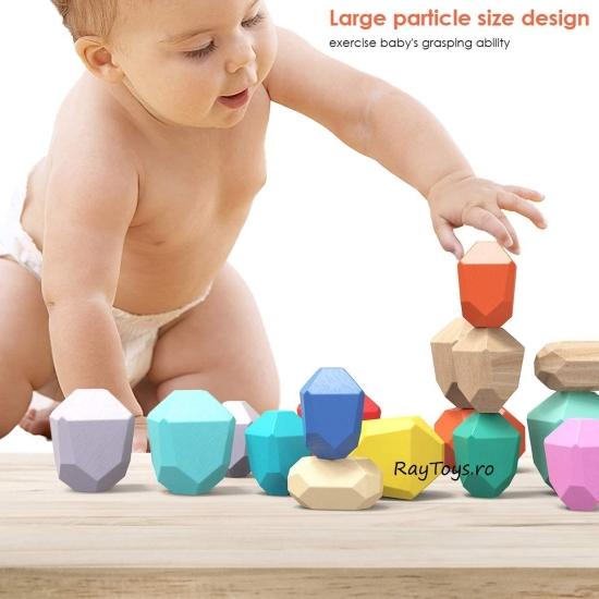 Cuburi-de-sortare-stivuire-Pietre-echilibru-Montessori.jpg