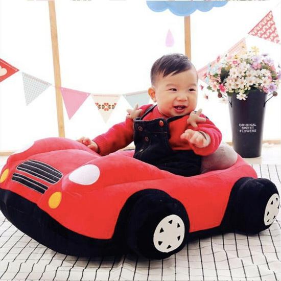Fotoliu-din-plus-copii-Masinuta-Baby3.jpg