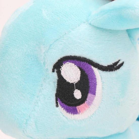Jucarie Micul Meu Ponei din plus Little Pony
