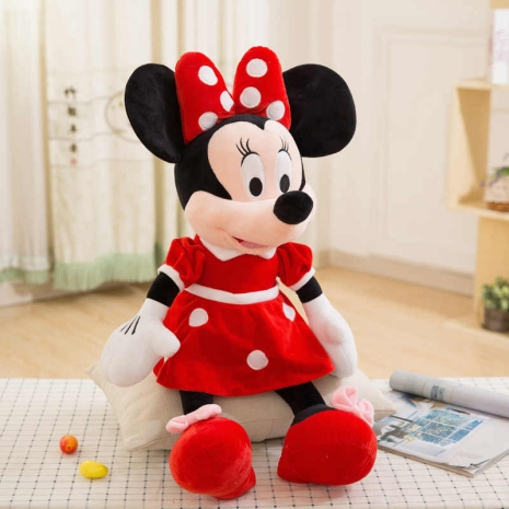 Jucarie-de-plus-Minnie-Mouse-rosu-50-cm-Mascota-Disney.jpg
