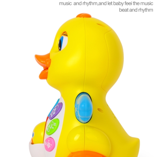 Jucarie-multifunctionala-muzicala-copii-Ratusca-dansatoare.jpg