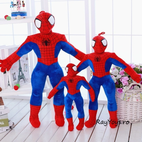 Jucarie-plus-Mascota-Spiderman-copii-120-cm.jpg