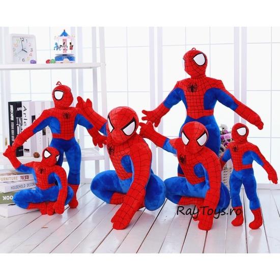 Jucarie-plus-Mascota-Spiderman-copii-120-cm.jpg