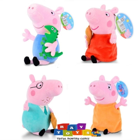 Jucarii-plus-Purcelusii-Peppa-35-cm-Set-4-figurine.jpg