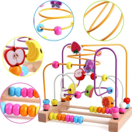 Labirint-cu-bile-si-fructe-3D-Jucarie-motrica-lemn.jpg