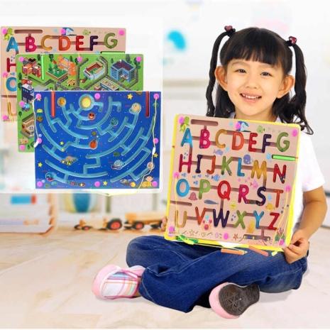 Labirint-si-puzzle-magnetic-Jucarie-Montessori-copii.jpg