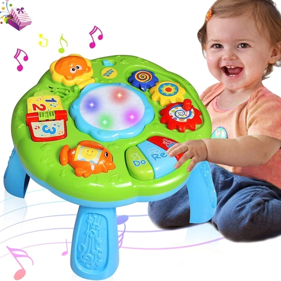 Masuta-educativa-muzicala-cu-activitati-portabila-copii.jpg