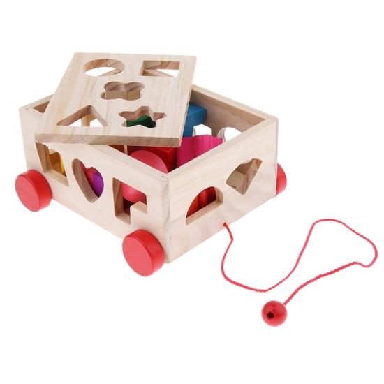 Masina-de-tras-Sortator-forme-geometrice-lemn.jpg