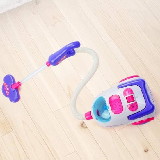 Mini-Aspirator-de-jucarie-electric-pentru-curatenie.jpg