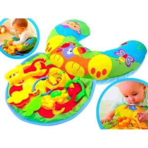 Perna-pentru-burtica-cu-accesorii-bebe3.jpg