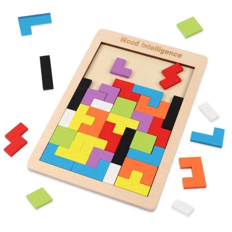 Puzzle-din-lemn-Tetris-3D-Tangram-pentru-copii.jpg