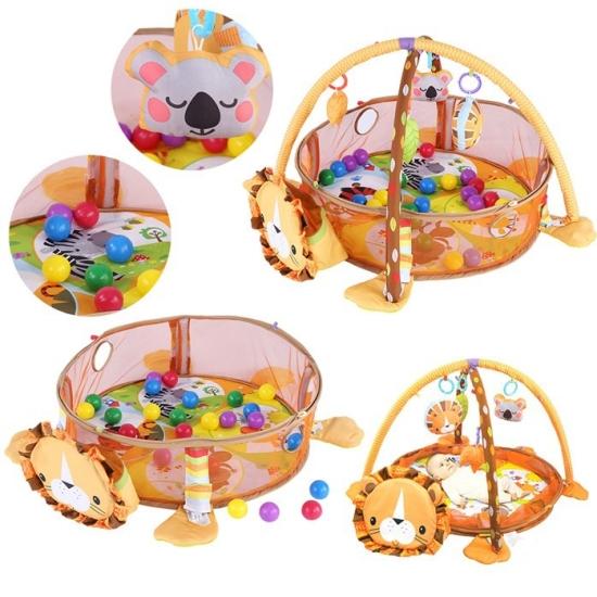 Saltea-de-joaca-cu-accesorii-pentru-bebe-Lion.jpg