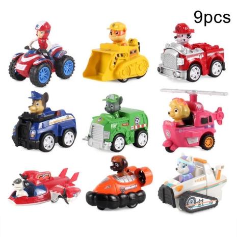 Set-9-figurine-cu-masinute-Patrula-Catelusilor-Paw-Patrol.jpeg