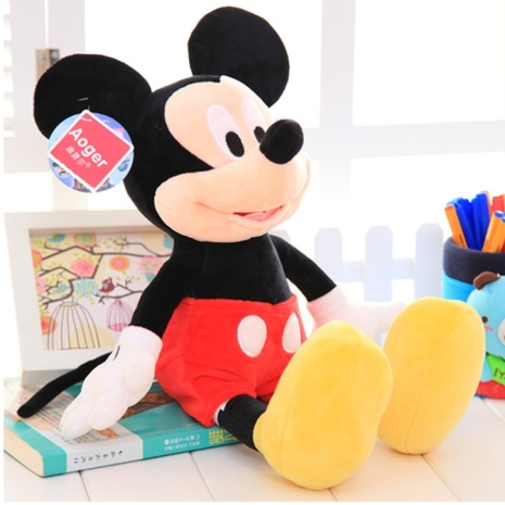 Set-plus-Minnie-si-Mickey-Mouse-50-cm-Rochita-roz-rosie1.jpg
