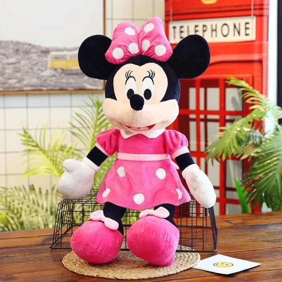 Set-plus-Minnie-si-Mickey-Mouse-50-cm-Rochita-roz-rosie1.jpg
