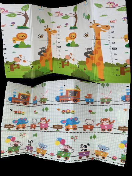 covor-de-joaca-copii-tip-spuma-pliabil-200x180-cm