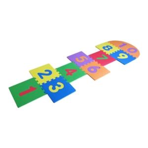 covor-puzzle-din-spuma-model-sotron-cu-cifre
