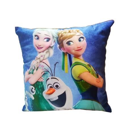 Perna din plus copii Anna Elsa Olaf Frozen