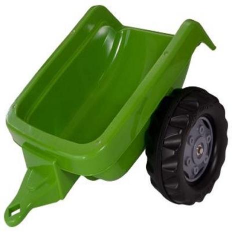 Remorca pentru tractor Rolly Kid