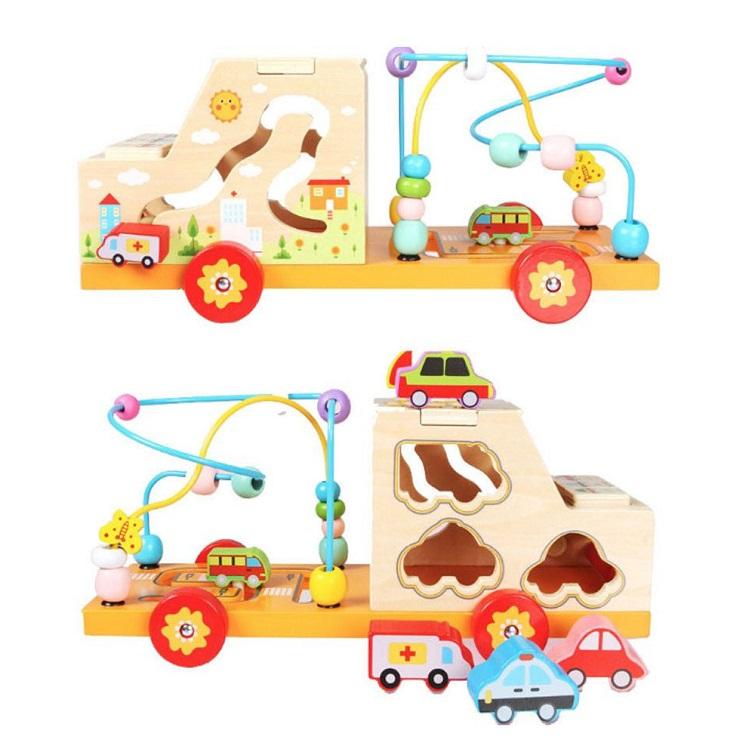 Camionul-cu-roti-Centru-de-activitati-cu-masini-3D.jpg